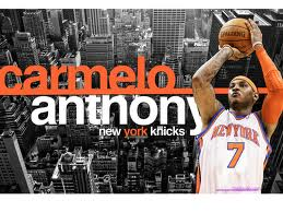 Knickerbockers Return to Playoffs ENERGIZES The Big Apple......by Paul 'MR NFL' Adamo