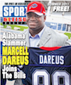 June 2011 Buffalo Edition of Sports & Leisure Magazine